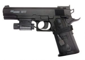sig-sauer-gsr-1911-co2-bb-pistol-kit-3-e1473953357103