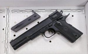 tamir-rice-gun-e1473953182983