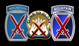 10th-mountain-division-10th-mt-div-ssiduicsib3d