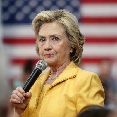 Hillary Clinton On Obamacare: SILENCE!! [VIDEOS]