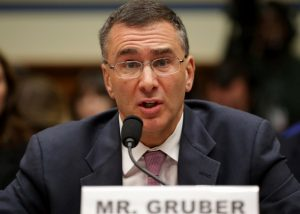 Jonathan Gruber, MIT, relies on stupidity of American voter