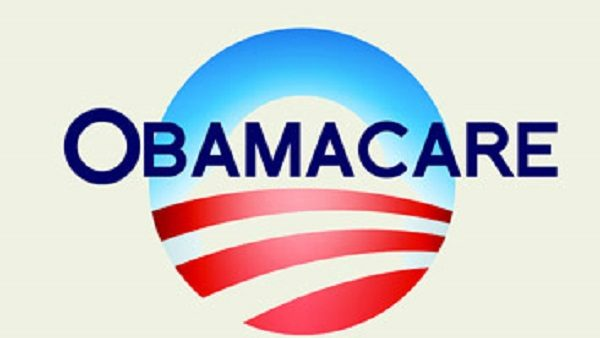 Obamacare Collapse Typical Government Planning Fail [VIDEO]