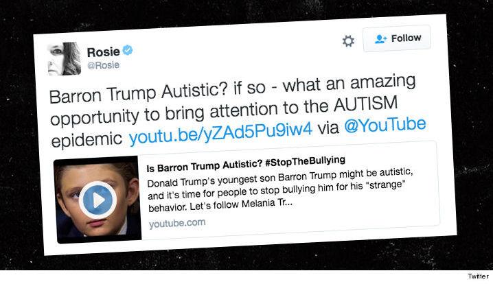 1128-sub-rosie-odonnel-tweet-autism-barron-trump-twitter-7