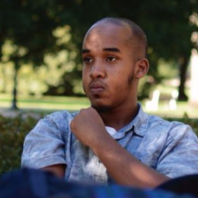 #OSUAttack: Abdul Razak Ali Artan Came To US From Somalia Via Pakistan [VIDEOS]