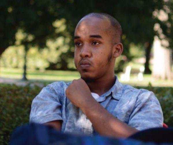 #OSUAttack: Abdul Razak Ali Artan Came To US From Somalia Via Pakistan [VIDEOS]