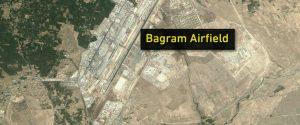 gma_ht_bagram_airfield_jef_151221_31x13_1600