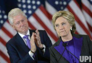 hillary-clinton-concedes-election-to-donald-trump_1_1
