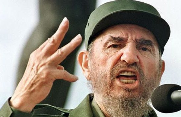 Fidel Castro's Regime: Myth VS Reality [VIDEOS]