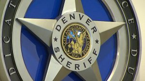 denver-sheriff-department