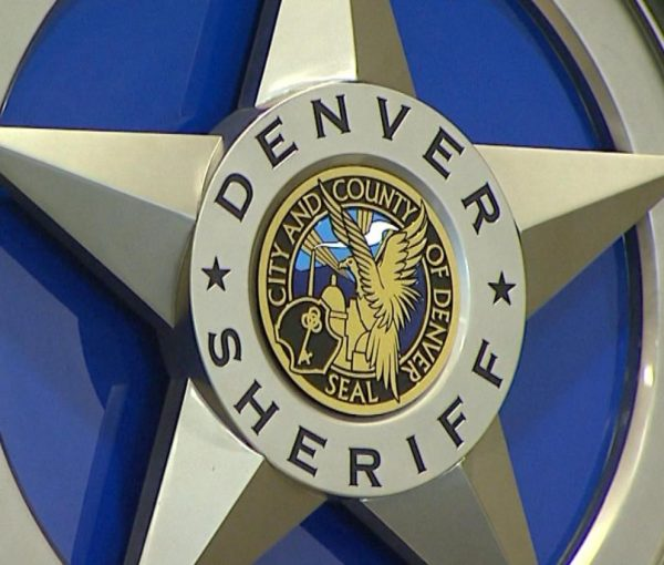 DOJ Fines Denver Sheriff Department $10,000 Because They Didn't Hire Illegals [VIDEO]