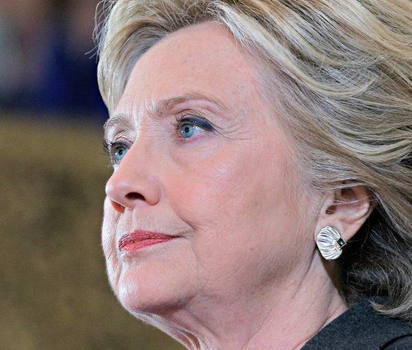 Ten Electoral College Voters And Hillary DEMAND Info On Russian Hack Before Voting [VIDEOS]