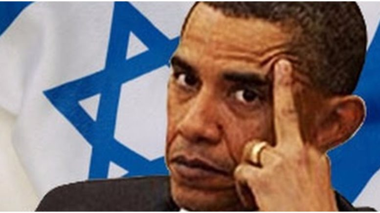 Israel will ignore the UN Security Council Resolution 2334, but the rest of the world won't.