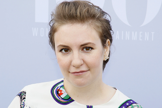 Lena Dunham wishes she had an abortion.