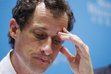 #AnthonyWeiner Will Be Fined $65K For Misuse Of Campaign Funds In 2013 Mayoral Race