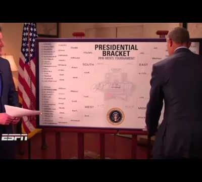 Hey, ESPN, #MLKDay Should Not Be About Barack Obama [VIDEO]