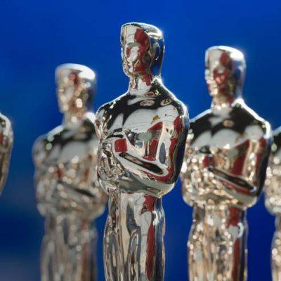 Vox Has Great Idea: Cancel the Oscars! Yes, Please Do!