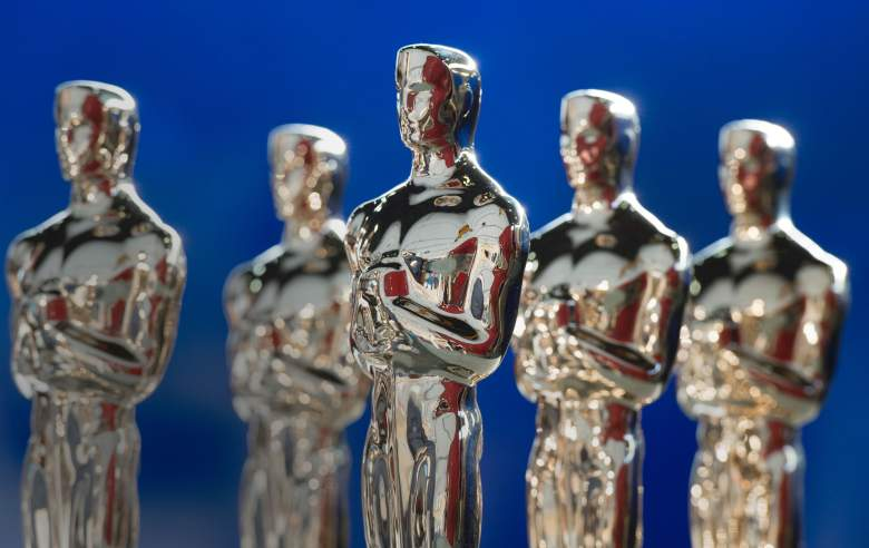 Vox Has Great Idea: Cancel the Oscars! Yes, Please Do!