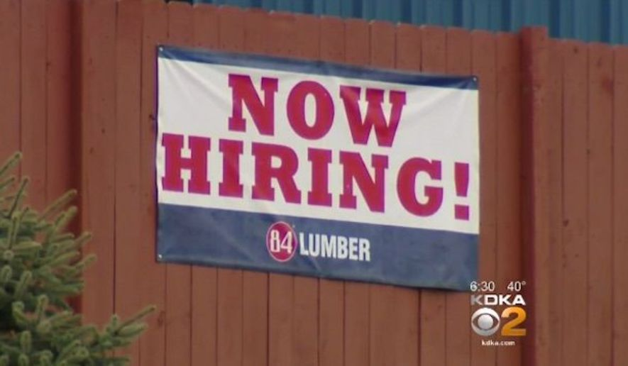 84 Lumber's #SuperBowl Commercial Promotes Illegal Immigration [VIDEO]