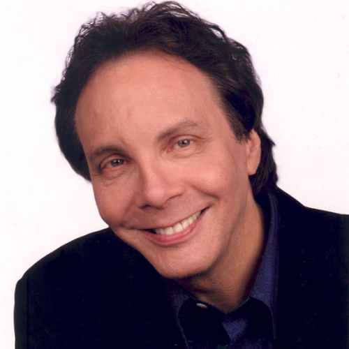 Fox News Host Alan Colmes Passes Away At Age 66 After Brief Illness [VIDEO]