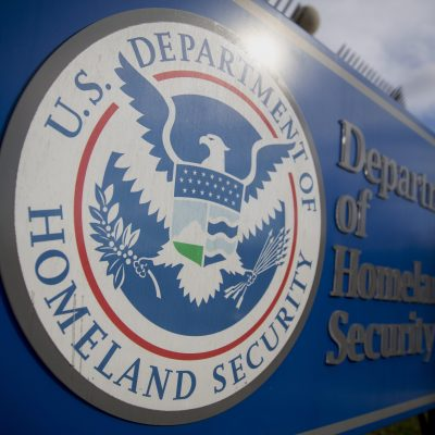 AP's Fictional Report On DHS Disputing Trump Over Banned Nation Threats [VIDEO]