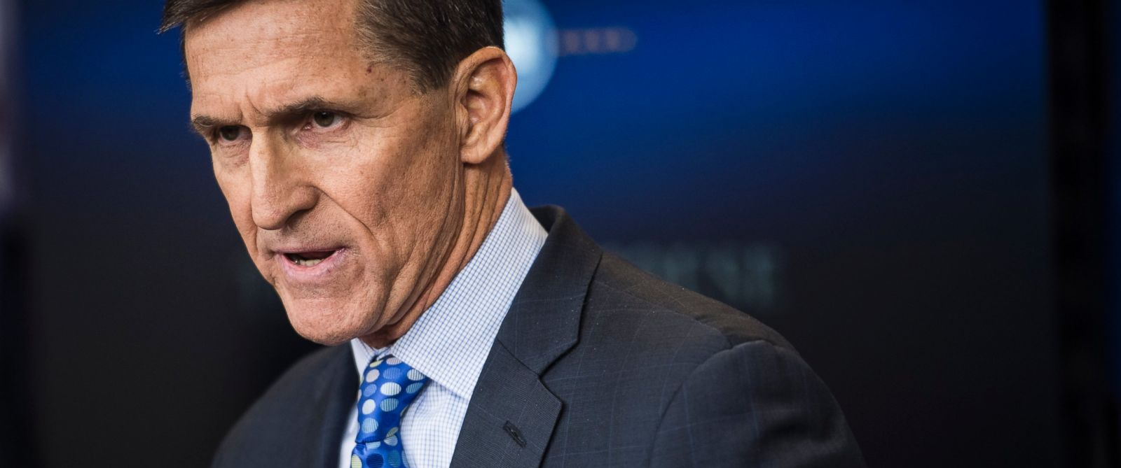 Opinion: Why The Leaks In The Michael Flynn Issue Should Concern And Enrage All Of Us
