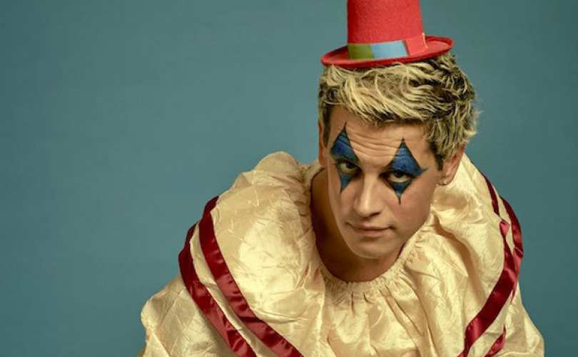 CPAC Will Be Fabulous: Milo Yiannopolous to Be Keynote Speaker.