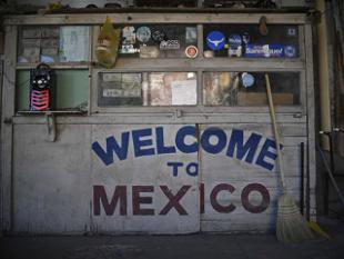 Mexico Will Not Accept Trump Administration Deportation Rules