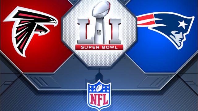 One Real Hero Will Attend Super Bowl LI [VIDEO]