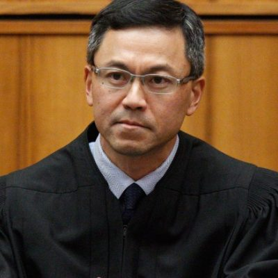 Hawaii Judge Flouts Rule Of Law And Kicks Constitution To The Curb With Travel Ban Ruling [VIDEO]