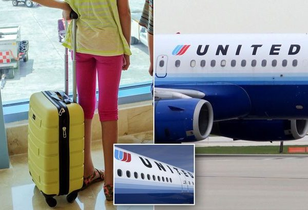Shannon Watts Whines About United Airlines Leggings Controversy She Started [VIDEO]