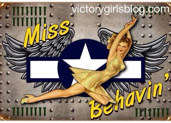 Three Reasons You Should Write For Victory Girls