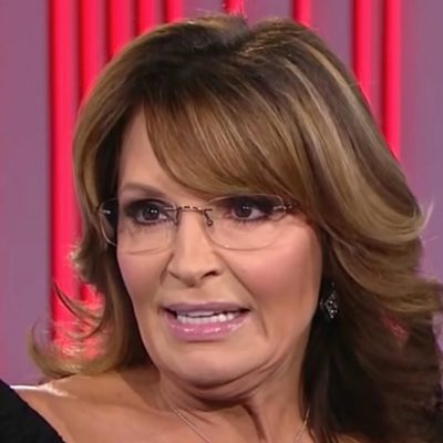 Was Sarah Palin Harassed at Fox News? [VIDEO]