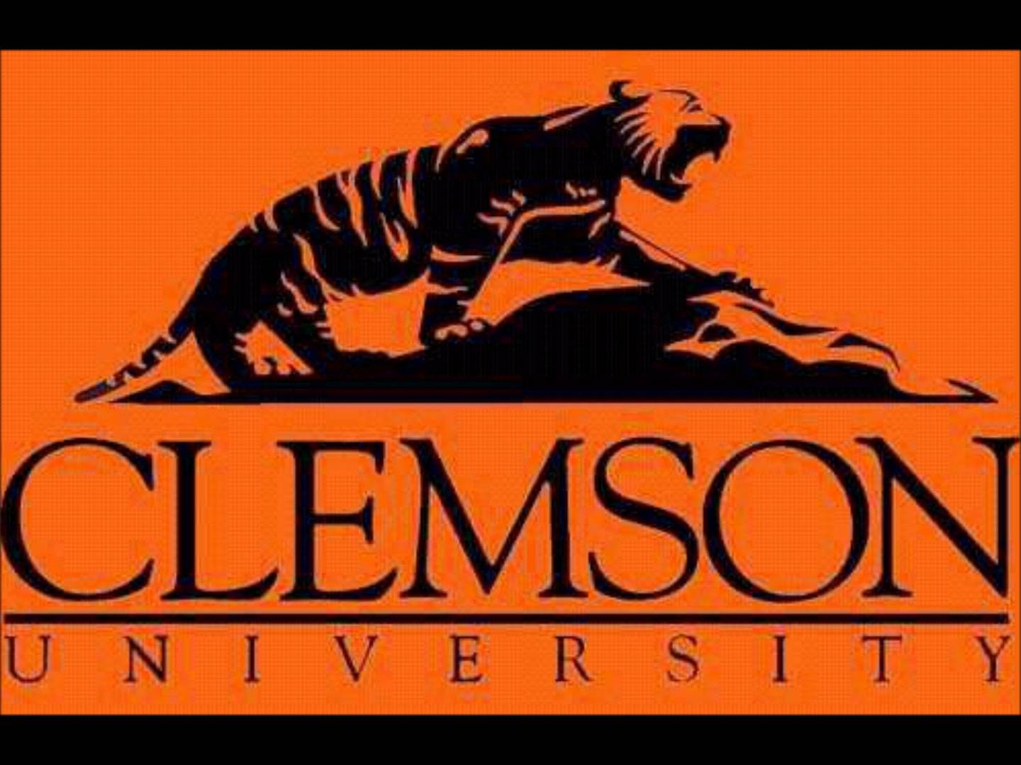 Clemson University Unveils Racist Diversity Training