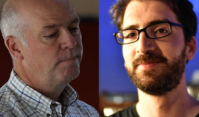 Gianforte body slams reporter: not the kind of fighting his district needs