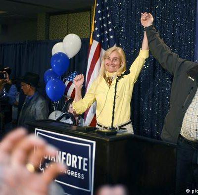 #MTAT: Greg 'Body Slam' Gianforte Wins House Race, Everybody Loses [VIDEO]
