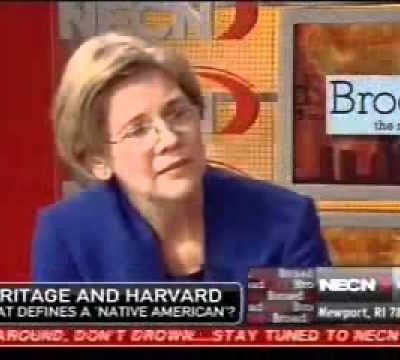 Twitter Community Reacts to Warren's Indian Name, the Responses are as Rich as George Soros!