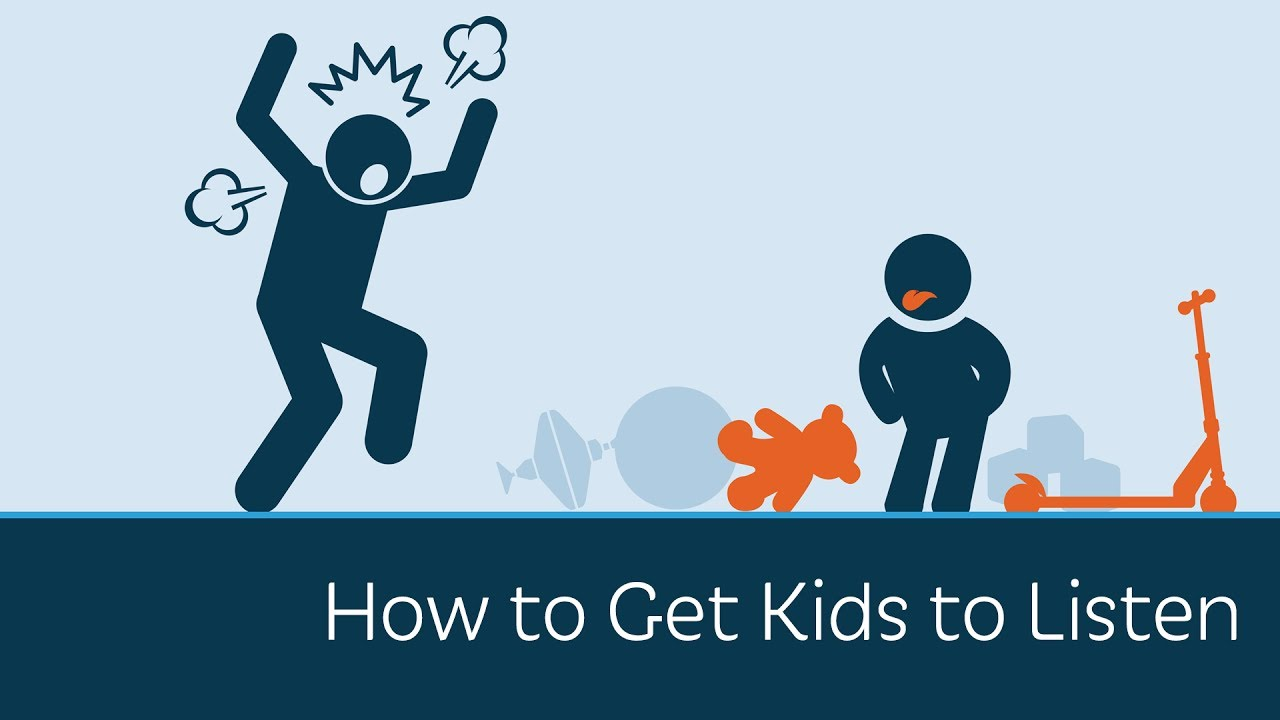 Behaving like a parent does <em>not</em> support &#8216;Rape Culture&#8217; [VIDEO]