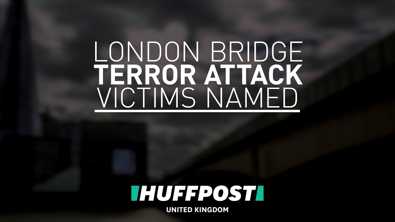 """London Police Chief Is Proud Of The """"Diversity"""" Of Victims [VIDEO]"""