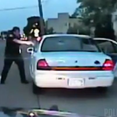 More Questions Than Answers After Philando Castile Dashcam Video Release And Cop's Acquittal [VIDEO]