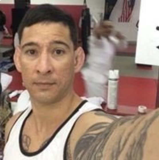 U.S. Army Soldier Ikaika Kang Arrested for Trying to Aid ISIS: Here's What We Know So Far