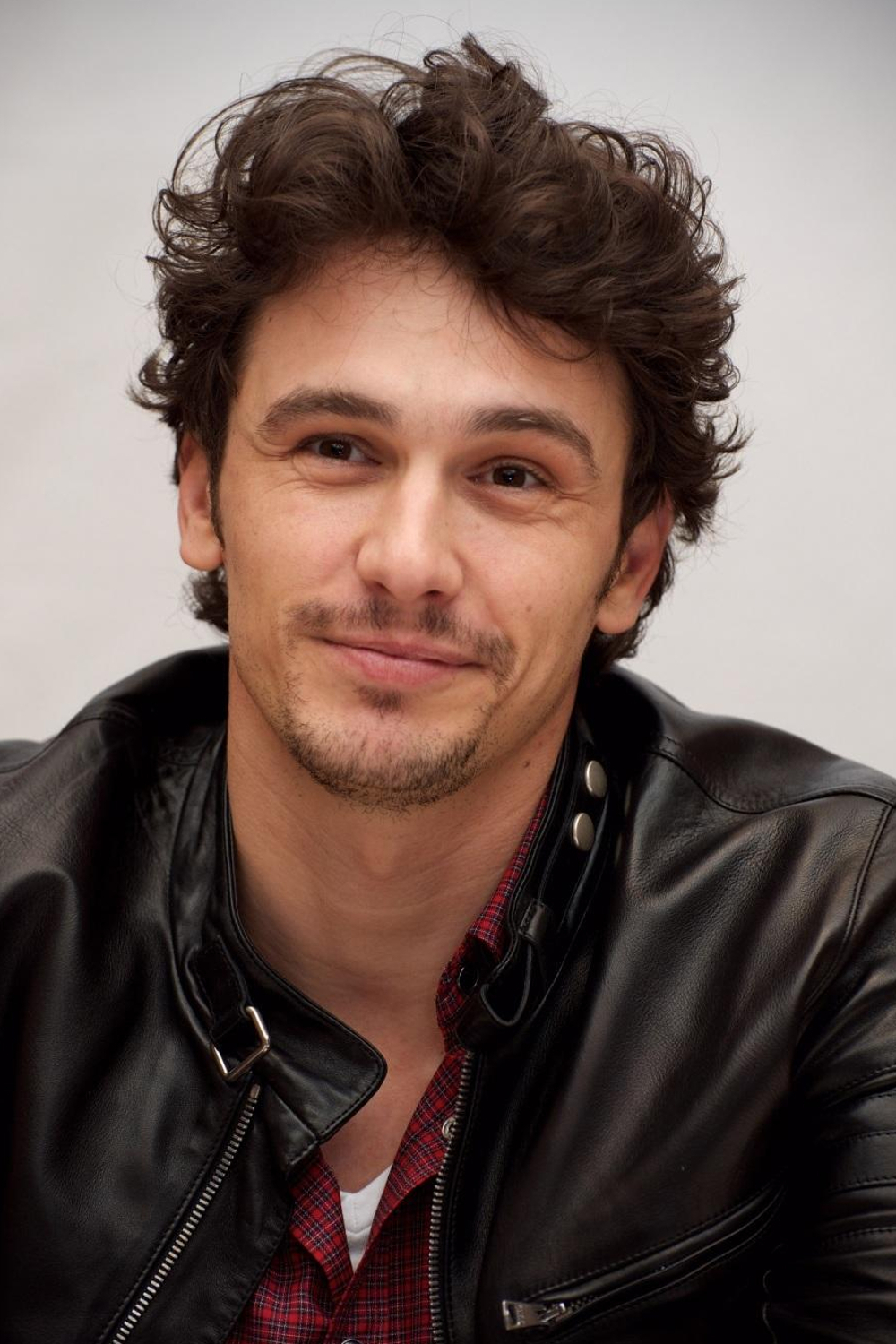 James Franco unexpectedly annihilates professor's pro-choice moral status argument