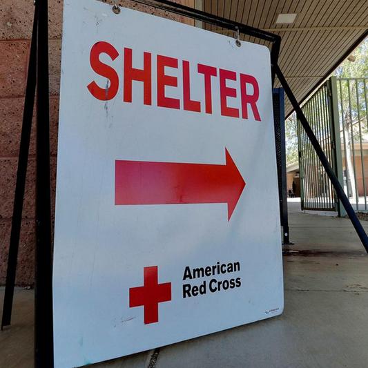 #HurricaneHarvey: How You Can Help