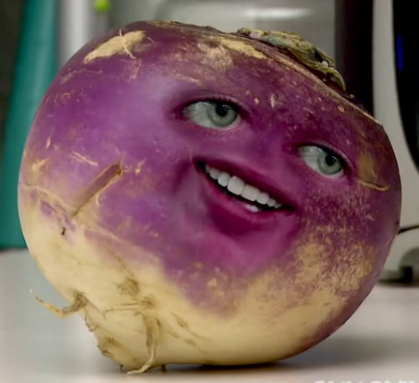 Everytown Goes Full Turnip