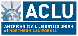 The ACLU has succumbed to the heckler's veto. #Sad [video]