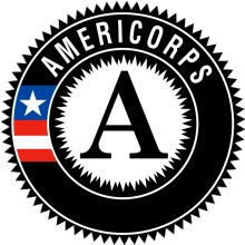 Make AmeriCorps Extinct