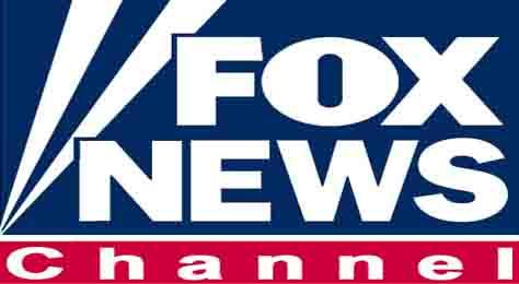 Six People Fox News Needs to Fire Now