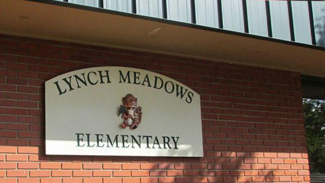 Newspeak in Oregon: Schools to Change Names Because of