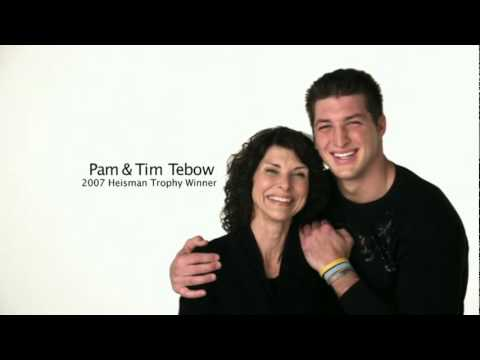NFL Owners Don't Want Kaepernick For The Same Reason They Don't Want Tebow [VIDEO]