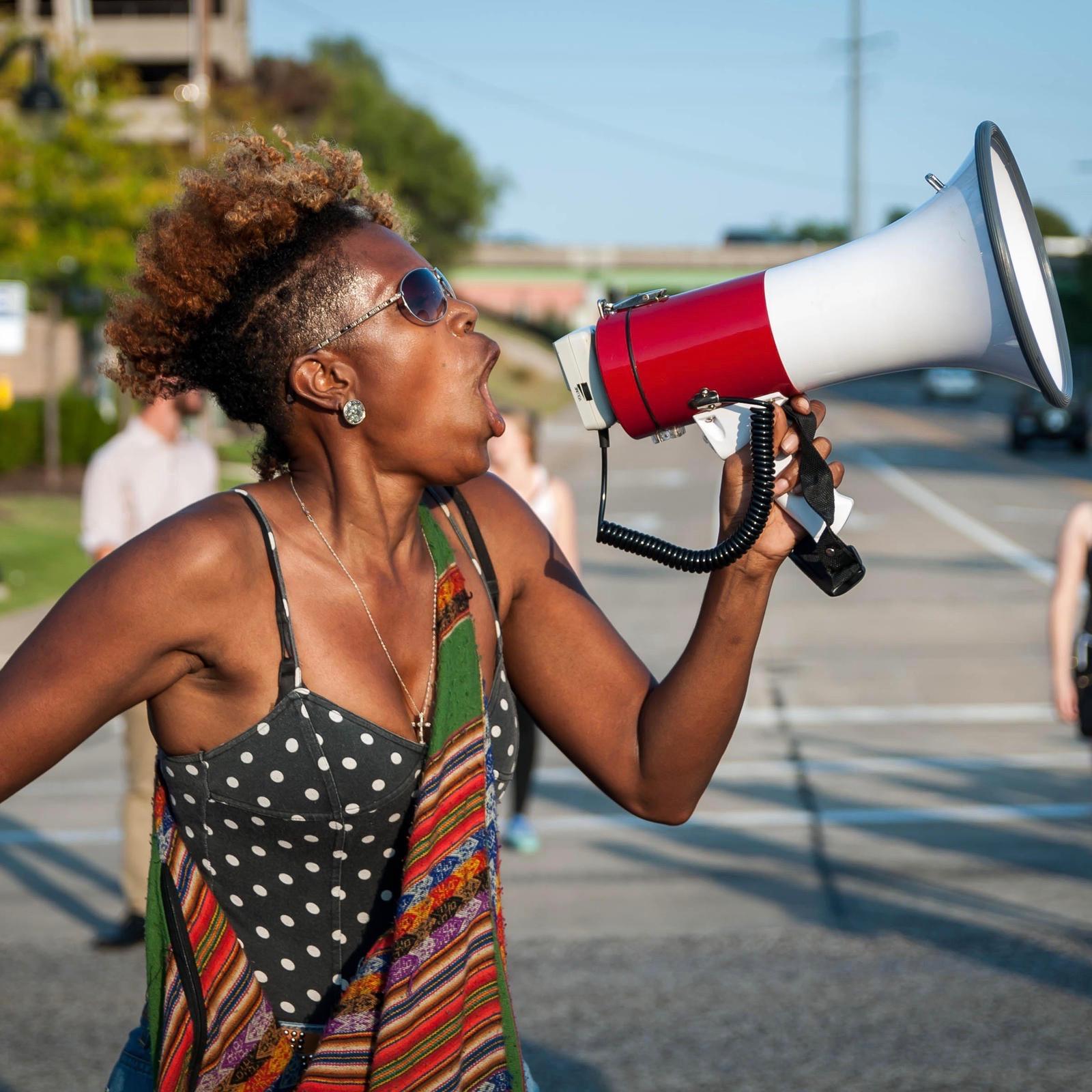 #StockleyVerdict: ACLU Sues, St. Louis Aldermen Support A Criminal, Protests Continue [VIDEO]