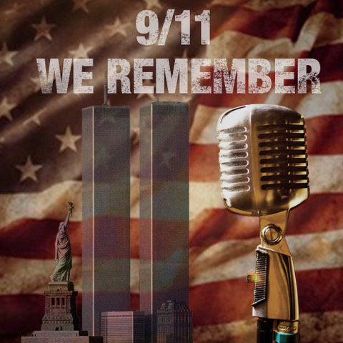Remembering 9/11: The Music That Gave Us Hope, Strength, And Courage [VIDEO]